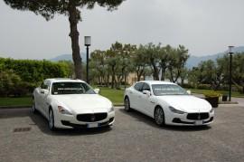 auto-sposi-Napoli_ghibli-q4_auto-matrimonio-nozze