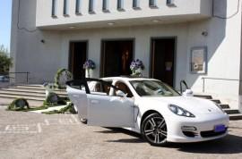 auto-sposi-napoli_Porsche-Panamera_auto-matrimoni-Napoli